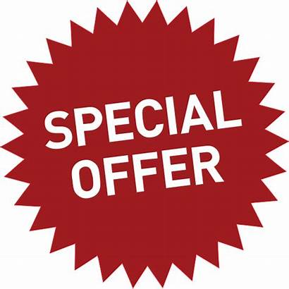Offer Special Transparent Offers Tag Specialoffer Limited