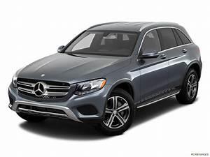 Mercedes Benz Glc Versions : mercedes benz glc class price in uae new mercedes benz glc class photos and specs yallamotor ~ Maxctalentgroup.com Avis de Voitures