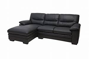 Sofa Federn Kaufen : pkline sofa mosh in schwarz couch couchgarnitur wohnlandschaft ledercouch ~ Markanthonyermac.com Haus und Dekorationen