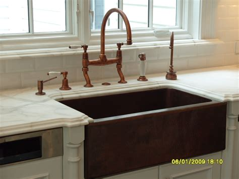 kitchen sink set kitchen sink and faucet sets 2874