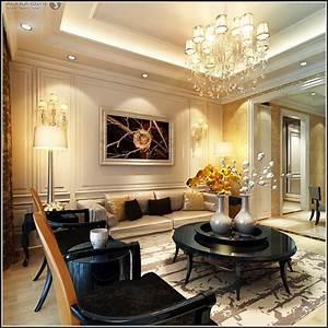 Beleuchtung wohnzimmer planen beleuchthung house und for Beleuchtung planen