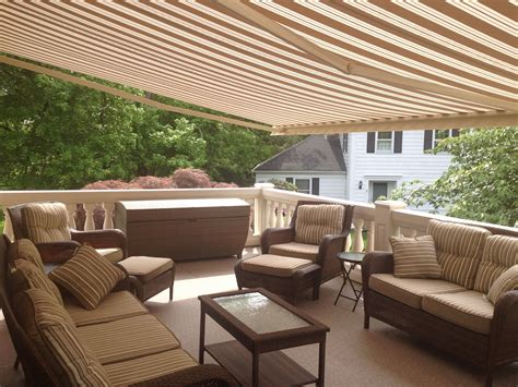 love  awning   deck patio outdoor furniture sets outdoor pergola