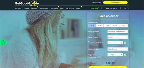 Best Website Best Educational Websites Web Design Inspirations