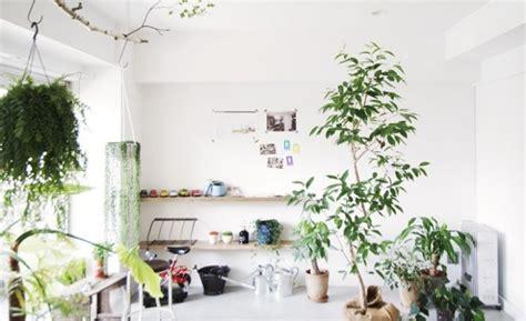 Astonishing Japanese Interior Style With Natural Essence
