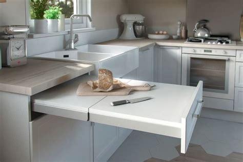 meuble de cuisine castorama cuisine castorama pas cher nouveaux meubles et carrelages tendance c 244 t 233 maison