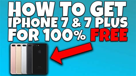 how to get iphone 128gb iphone 7 plus pixel xl giveaway
