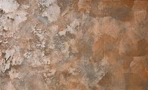 Rost Effekt Farbe : rostfarbe lackieren streichen ~ Yasmunasinghe.com Haus und Dekorationen
