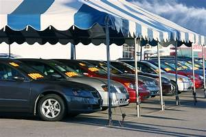 Buying a Used Car in 5 Easy Steps CarGurus
