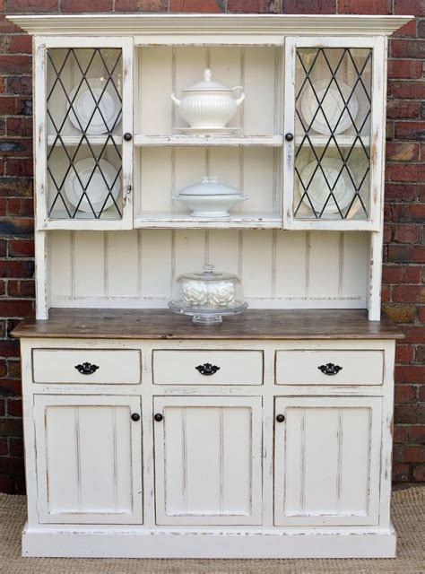 buffet kitchen furniture country farmhouse provincial buffet and hutch