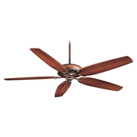 minka aire fan control minka aire f539 bcw great room traditonal 72 quot ceiling fan