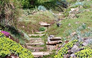 Die Schönsten Steingärten : wie legt man einen steingarten an wohn design ~ Bigdaddyawards.com Haus und Dekorationen