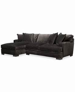 Closeout teddy fabric 2 piece chaise sectional sofa for Teddy fabric 4 piece chaise sectional sofa