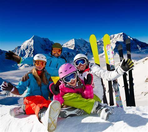 sports ski deals turkey tours turkey tour