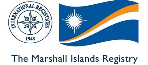 Republic of the Marshall Islands Registry Gains Confidence