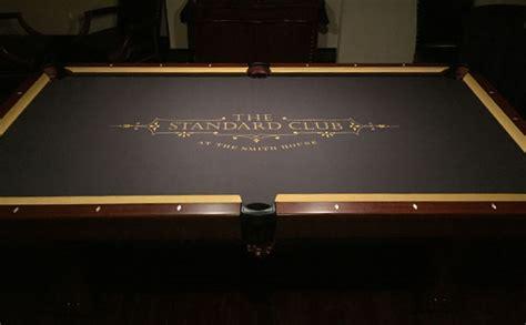 how to felt a pool table custom artscape and vivid pool table felt billiard cloth