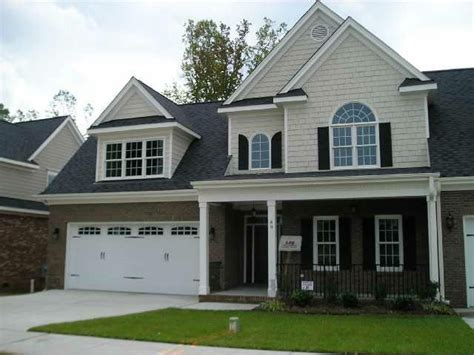 the groves apex carolina new homes