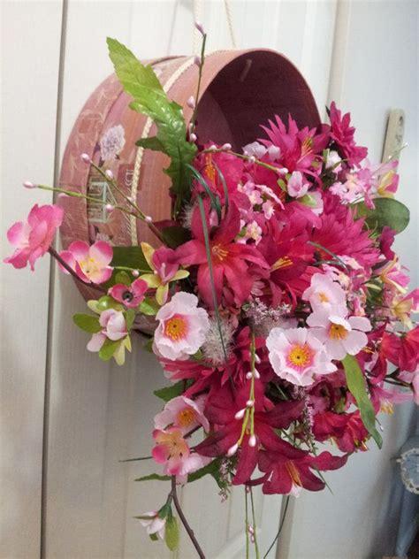 wall flower arrangements 1000 images about wall floral arrangements on 3309