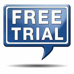 The Nuances Of The Free Trial Offer
