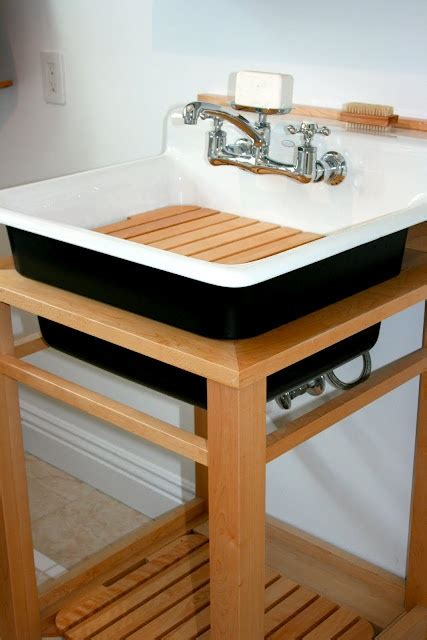 Kohler Utility Sink Stand by Pin By Jabs Mielke On Beautiful Sinks