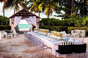 Wedding Packages The Ritz Carlton San Juan