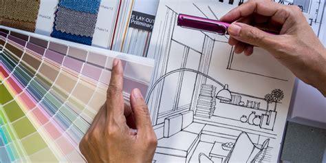 Hbo Binnenhuisarchitectuur by Interieur Studierichtingen En Opleidingen In Belgi 235