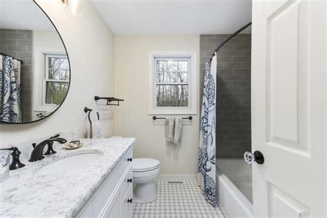 timeless  traditional bathroom rhode kitchen bath