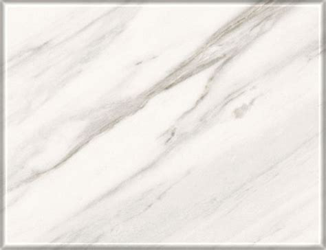 white marble l topalidis marble granite marble from greece