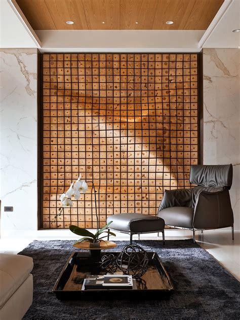 homes  design focused  beautiful wood elements