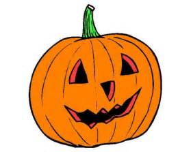 Scary Pictures For Pumpkins by Scary Pumpkin Pictures Clipart Best