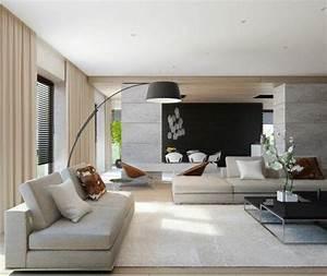 Quel tapis avec canap gris deco salon canape gris avec for Tapis exterieur avec couleur taupe canape