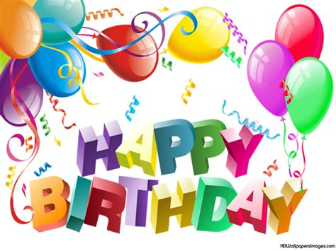 happy birthday wishes greeting cards free birthday awesome 50 birthday wishes favourite images