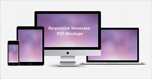 250+ Best High Quality Free PSD Mockups Templates ...