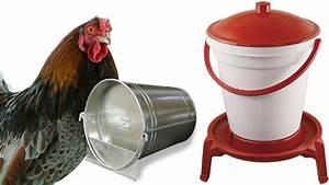 abreuvoirs pour volailles la ferme de beaumont With table basse de jardin en plastique 8 poulailler morvan la ferme de beaumont poulaillers