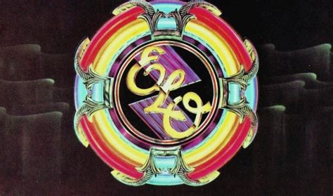 Electric Light Orchestra Do Ya by Electric Light Orchestra Quot Do Ya Quot From A New World Record