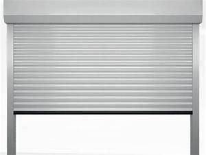 Porte De Garage A Enroulement : portes de garage a enroulement tous les fournisseurs ~ Dailycaller-alerts.com Idées de Décoration