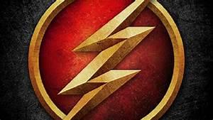 The Flash TV Series News: Captain Cold, Firestorm, Arrow ...