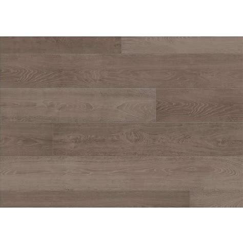 Uniclic Laminate Flooring Largo by Quickstep Largo Grey Vintage Oak Lpu1286 Laminate Flooring