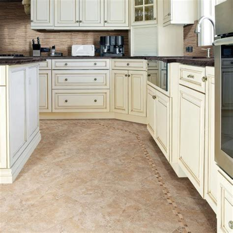 york kitchen floor tiles 249 best images about tile on 1992