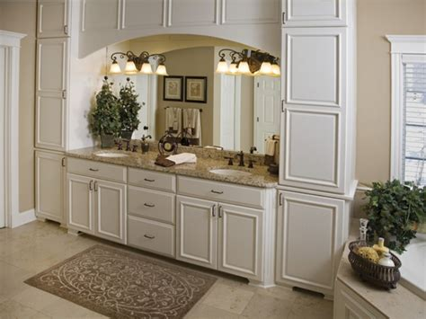 luxury bathroom fixtures olive kitchen cabinets white