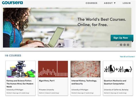 Coursera Sharingame