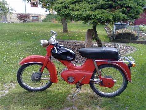 moped 50ccm oldtimer kreidler oldtimer oude bromfietsen oldtimers brommers und motor