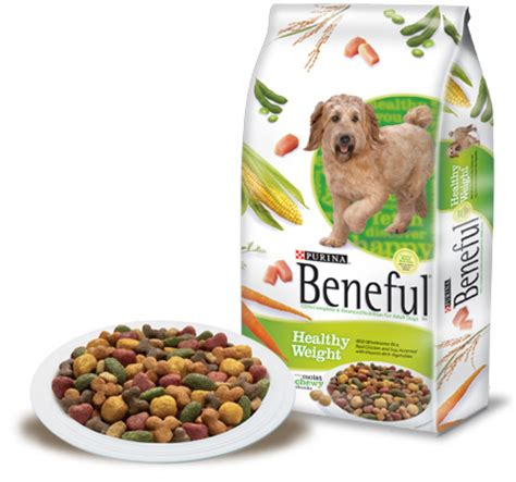 purina beneful dog food  publix starting