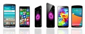 Choisir Son Smartphone : bien choisir son smartphone guide electromenager dakar ~ Maxctalentgroup.com Avis de Voitures