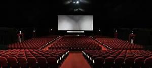Fiesta del Cine 2016: cómo pedir tu acreditación