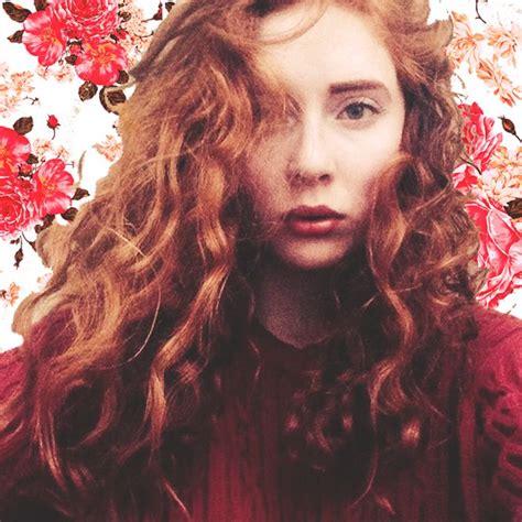pin  max   redheads tumblr redheads redhead