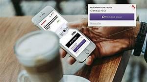 Media Markt Mieten : media markt vermietet jetzt auch smartphones oder drohnen ~ Lizthompson.info Haus und Dekorationen