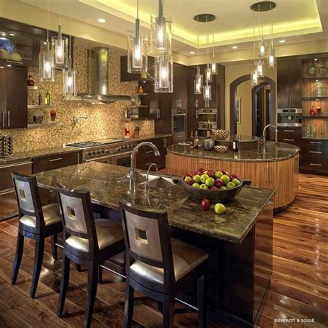 tuscan kitchen designs 17 best images about beautiful tuscan kitchen s on Beautiful