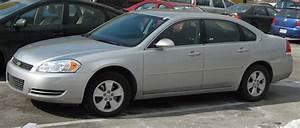 File 2006-2007 Chevrolet Impala Ls Jpg