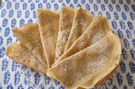 recette pate a crepe sans gluten clem sans gluten