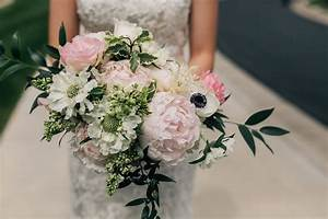 Bride tip o wedding expenses who pays for whatkylee ann for Who pays for wedding photographer